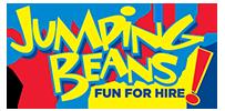 Jumping Beans Logo